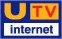 UTV Internet